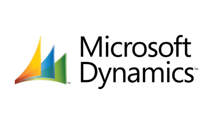 Windows Dynamics