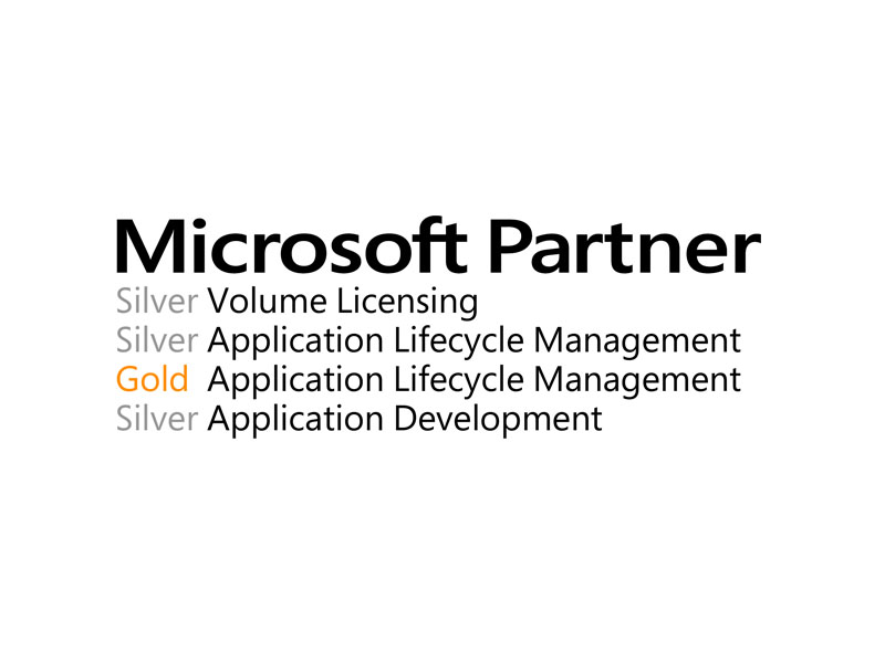 Partners Alliances