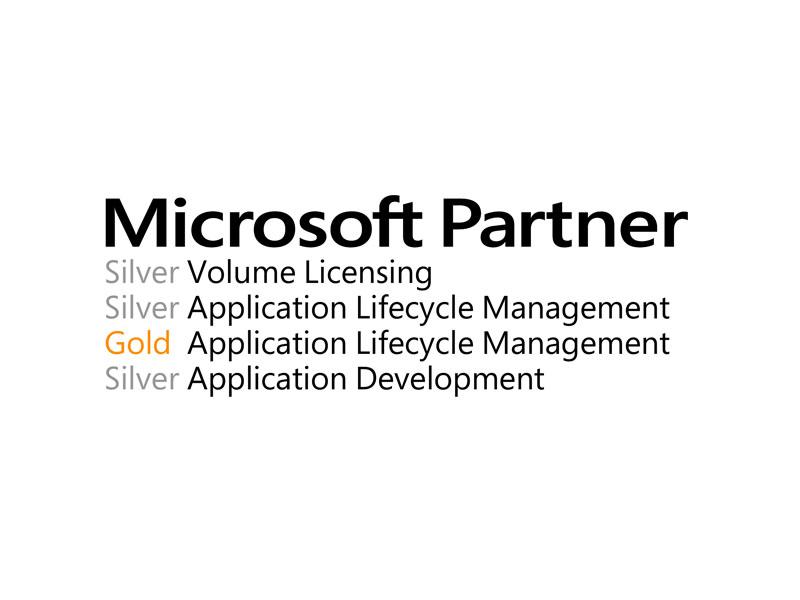 downgrade rights microsoft volume licensing programs