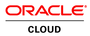 Welcome to Oracle Cloud